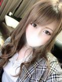 ルナ|姫コレクション 高崎・前橋店でおすすめの女の子