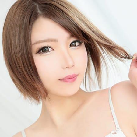 ひろ|姫コレクション 高崎・前橋店 - 高崎派遣型風俗
