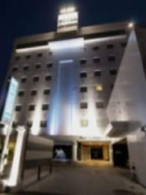 おすすめホテル割(姫コレクション 高崎・前橋店)のプロフ写真3枚目