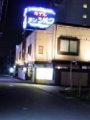 おすすめホテル割(姫コレクション 高崎・前橋店)のプロフ写真5枚目