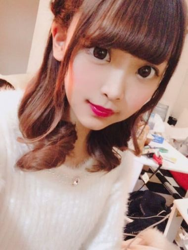 なおか 姫コレクション 高崎・前橋店 - 高崎風俗