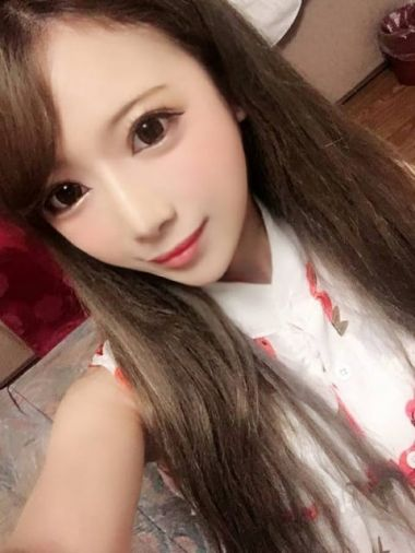 ナオ|姫コレクション 高崎・前橋店 - 高崎風俗