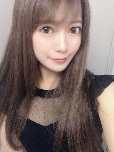 みこ|姫コレクション 高崎・前橋店 - 高崎風俗