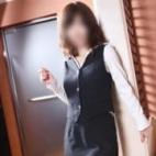 ミミ|OfficeRoom高崎店 - 高崎風俗