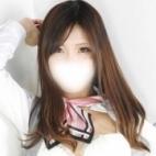 由奈(ゆな)さんの写真