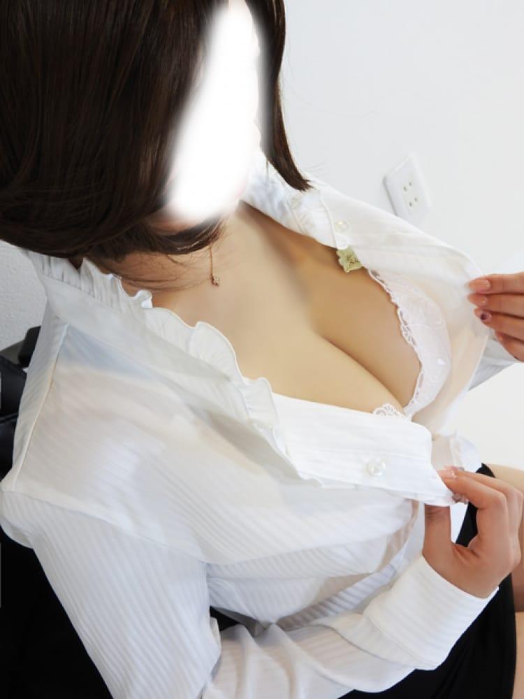 艶女/心花(みはな)(いけないOL哲学)のプロフ写真5枚目