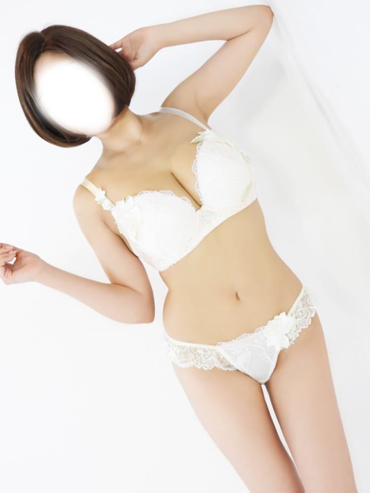 艶女/心花(みはな)(いけないOL哲学)のプロフ写真6枚目