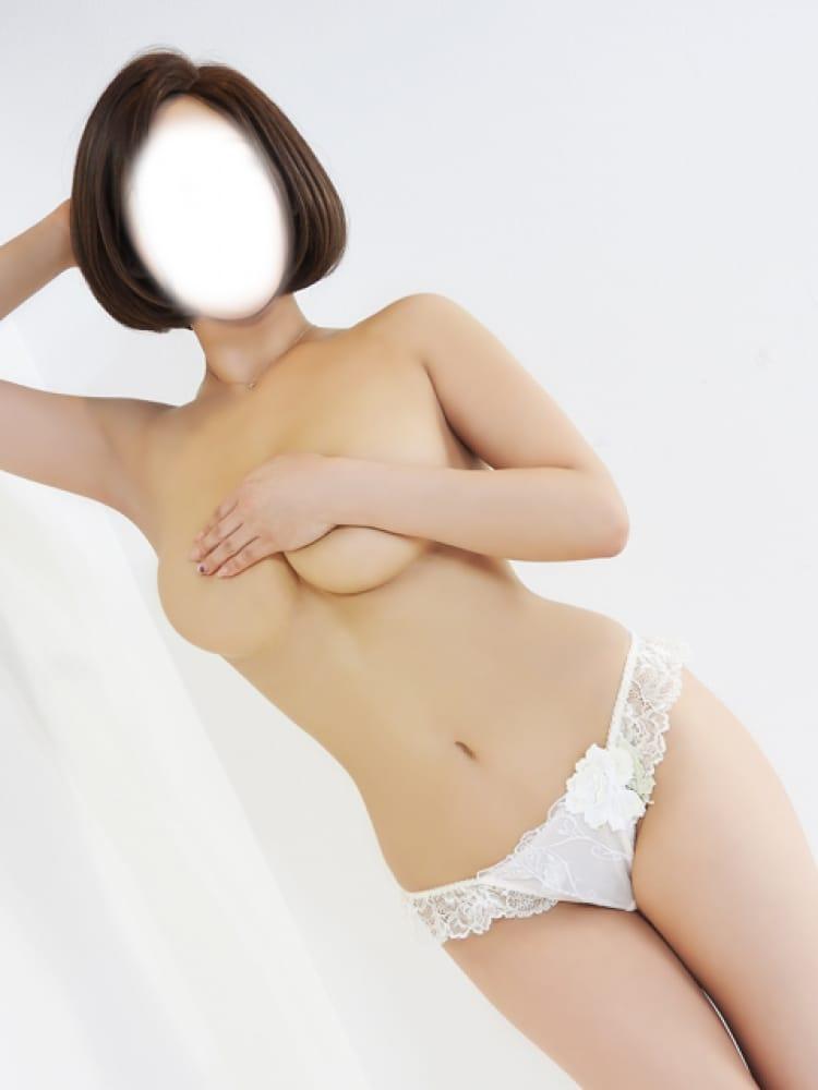 艶女/心花(みはな)(いけないOL哲学)のプロフ写真7枚目