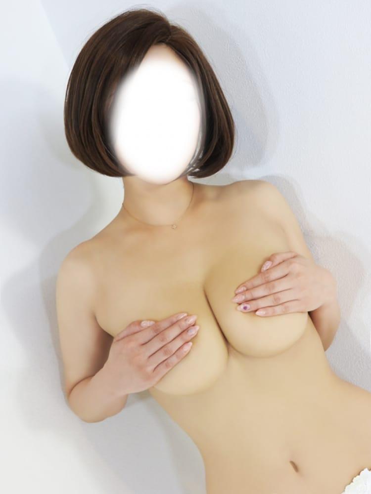 艶女/心花(みはな)(いけないOL哲学)のプロフ写真8枚目