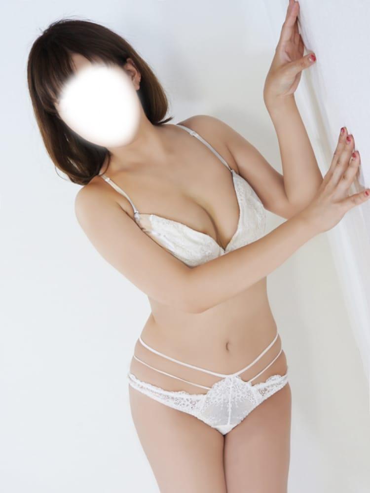 艶女/凛子(りんこ)(いけないOL哲学)のプロフ写真7枚目