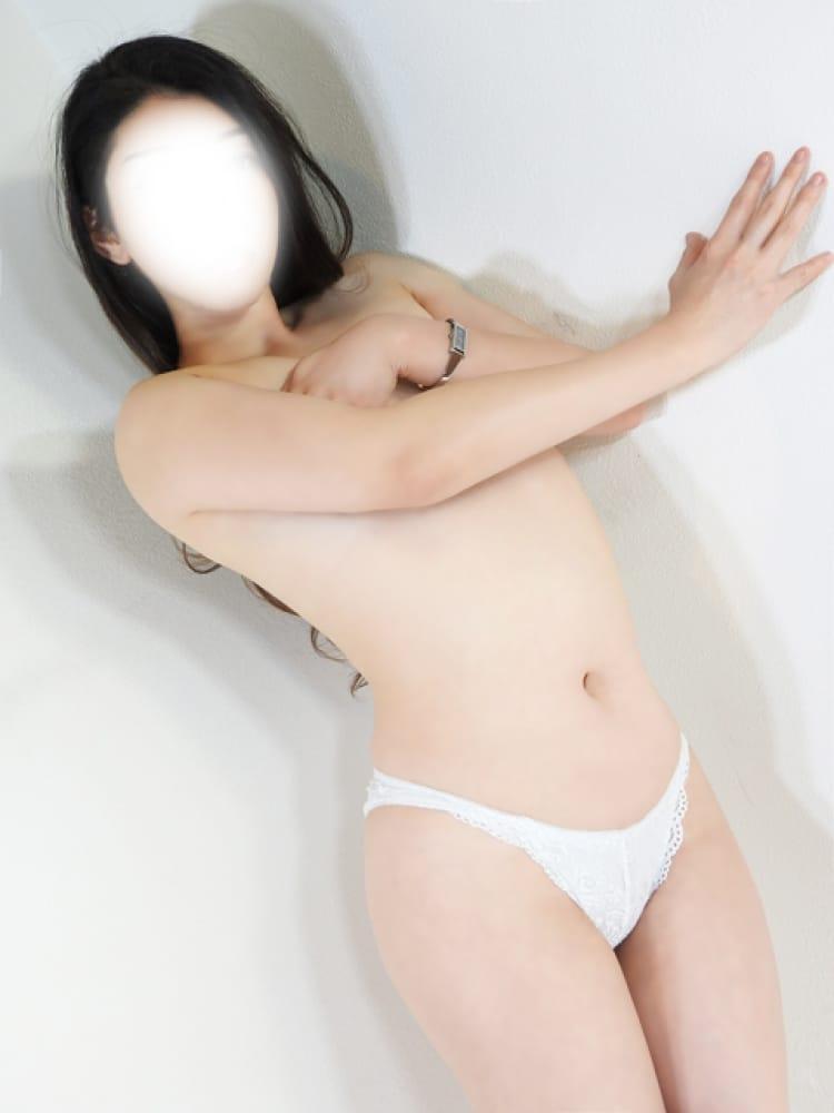 新人艶女/司(つかさ)(いけないOL哲学)のプロフ写真8枚目