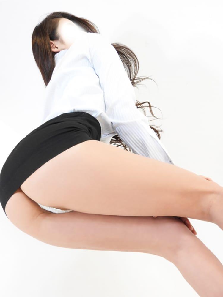 新人艶女/瑠紀愛(るきあ)(いけないOL哲学)のプロフ写真1枚目