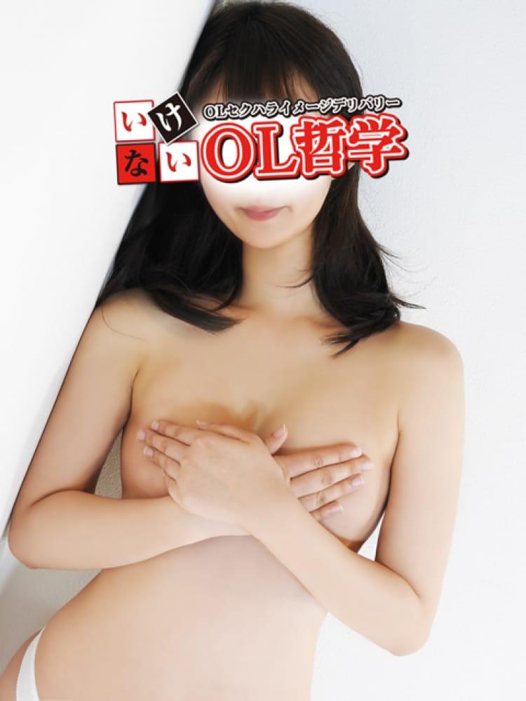 新人/舞彩(まい)(いけないOL哲学)のプロフ写真8枚目
