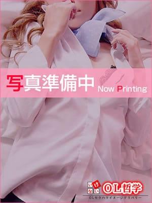 新人/雅(みやび)【セクシー贅沢BODY激エロ美女】