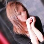 瞳(ひとみ)|愛人DX ~ホントの欲望~ - 高崎風俗