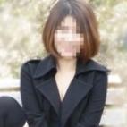 果林(カリン)|愛人DX ~ホントの欲望~ - 高崎風俗