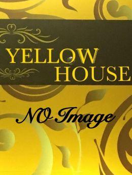 ★カナ★4/19初出勤 | YellowHouse-イエローハウス- - 水戸風俗