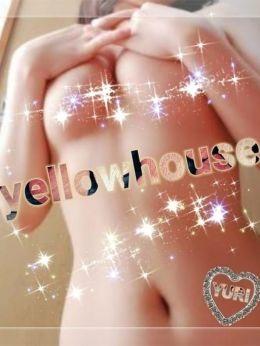 ★ユリ★ | YellowHouse-イエローハウス- - 水戸風俗
