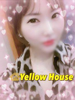 ★ヒナ★ | YellowHouse-イエローハウス- - 水戸風俗