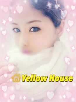 ★マミ★ | YellowHouse-イエローハウス- - 水戸風俗