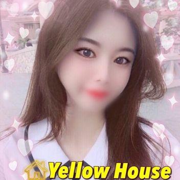 ★レイカ★新人 | YellowHouse-イエローハウス- - 水戸風俗