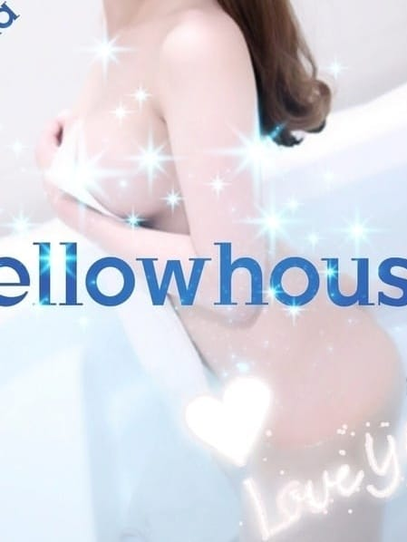 ★レイカ★新人(YellowHouse-イエローハウス-)のプロフ写真5枚目