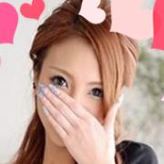 ★えり★さんの写真
