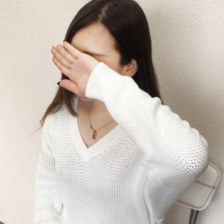 「割引イベント開催中!」10/19(木) 22:33 | おっぱいアカデミーのお得なニュース