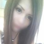 あおい|土浦デリヘル美にゃんダフル~日本人専門~ - 土浦風俗