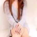 ナナコさんの写真