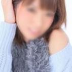 シホ|エロ奥さんの情事 - 土浦風俗