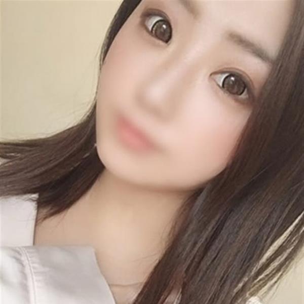 「可愛い新人さんのご紹介です!゚」10/20(火) 12:03 | 69(ロクキュー)のお得なニュース