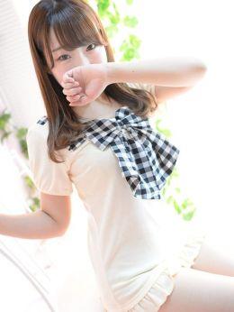 きり | ピンク&ホワイト next - 土浦風俗