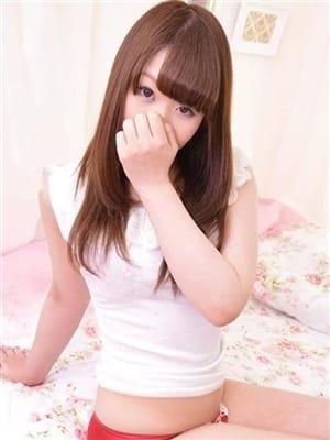 ひめな(ピンク&ホワイト next)のプロフ写真2枚目
