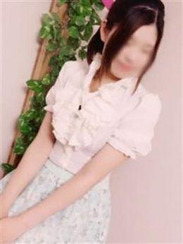 さとみ | ピンク&ホワイト next - 土浦風俗