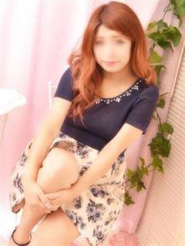 もも | ピンク&ホワイト next - 土浦風俗