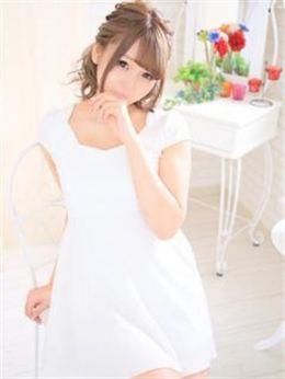 あゆか | ピンク&ホワイト next - 土浦風俗