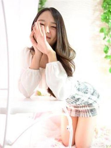 きらり|ピンク&ホワイト next - 土浦風俗