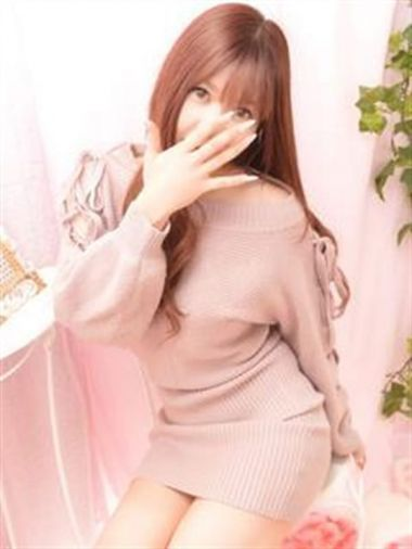 みら|ピンク&ホワイト next - 土浦風俗