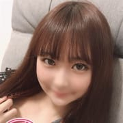 「☆本日体験入店姫3名のご案内☆」05/26(火) 12:43 | ピンク&ホワイト nextのお得なニュース