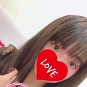 ☆ スレンダーで美巨乳【G】カップ♪【ねる】 ピンク&ホワイト next