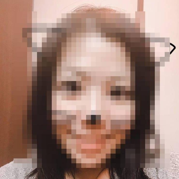 「★★★デリバリー特別プラン★★★」09/11(火) 17:41 | お姉ちゃんゴメンねのお得なニュース