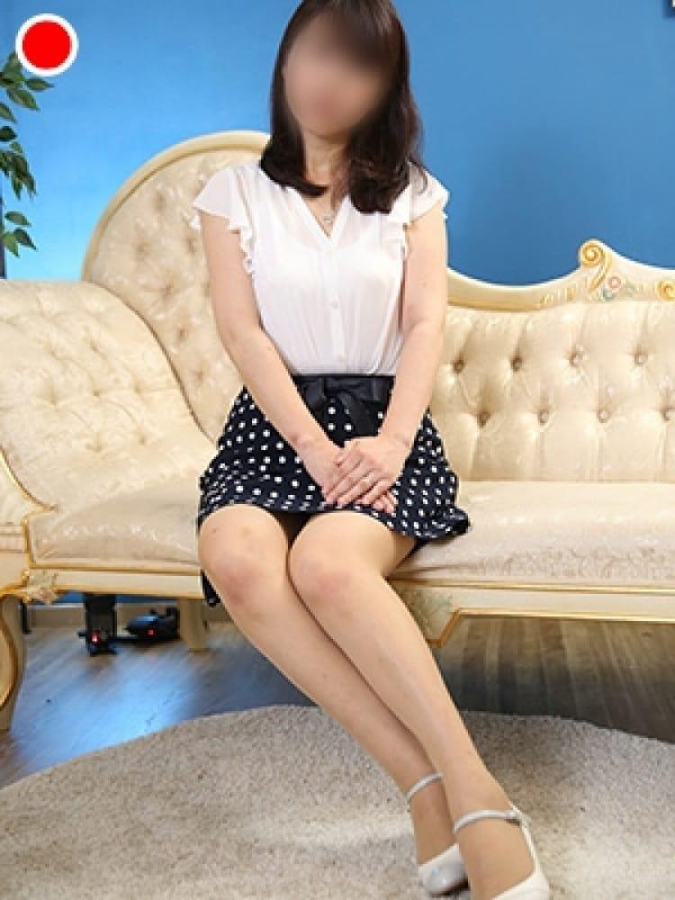 ひなこ(千葉西船人妻援護会)のプロフ写真1枚目