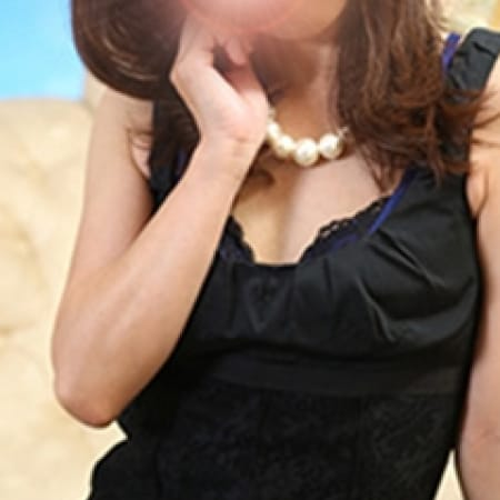 「初回ご利用¥1,000-引き」12/18(月) 17:31   千葉西船人妻援護会のお得なニュース