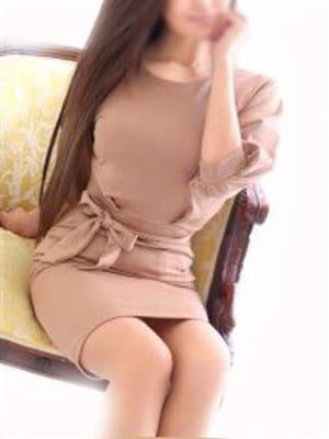 じゅん|木更津 魅惑の人妻 - 木更津・君津風俗