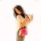 木更津 魅惑の人妻の速報写真