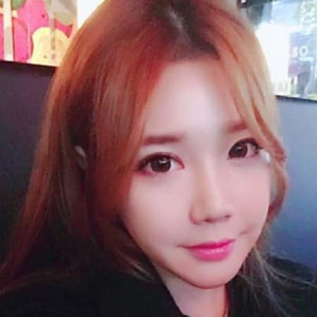 「K-LADY 10月,11月限定」10/21(土) 19:51 | K-ladyのお得なニュース