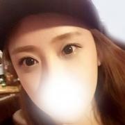 「-風俗-VIP出張- 」12/16(土) 23:05 | K-ladyのお得なニュース