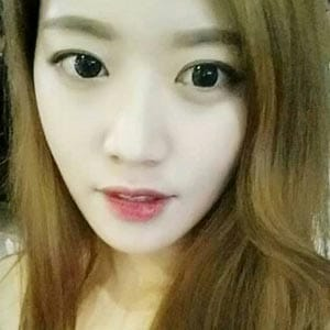 「優しい顔&穏やかな雰囲気に生真面目な性格の娘です」02/21(金) 00:01 | K-LADYのお得なニュース