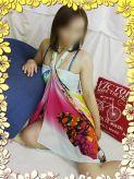 シズク|栄町 男の潮吹きパラダイスでおすすめの女の子